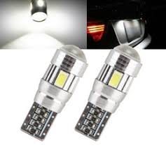 Canbus Free Led Bulbs Suppliers