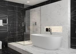 Marble Trend Керамогранит K-1003/MR/60x60 <b>Crema Marfil</b> ...