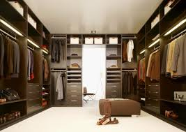 closet storage amazing dark brown wooden master walk in closet with light cabinet for architecture awesome modern walk closet