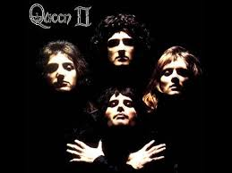 Queen – <b>Bohemian Rhapsody</b> (Official Video Remastered) - YouTube