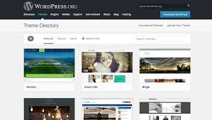 3 3 of the best website builders and how to choose the right one it s as old as the hills and just as unshakeable it s by far the most popular website builder on the web due
