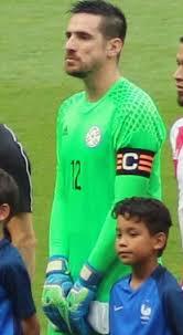 Anthony Domingo Silva