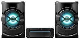 <b>Музыкальный центр Sony SHAKE</b>-X30D новый – купить в Москве ...