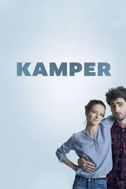 watch you will kill online for cinerill cinerill watch kamper no registration no credit card only at cinerill largest online movie database updated everyday