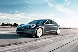<b>Tesla</b> Cars Price In India - <b>Tesla</b> Electric Cars, Images
