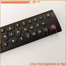 Интернет-магазин Новый <b>Thomson</b> для TCL TV <b>универсальный</b> ...