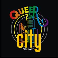 QueerCity