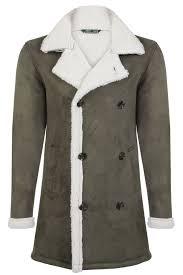 <b>Пальто Sir Raymond Tailor</b> арт SI7231645 KHAKI/G17111436568 ...