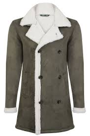 Пальто <b>Sir Raymond Tailor</b> арт SI7231645 KHAKI/G17111436568 ...