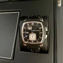 Купить <b>часы Carl</b> F. Bucherer - все цены на Chrono24