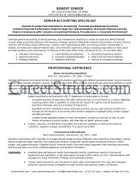 sample cv for tax accountant printable job application forms sample cv for tax accountant tax accountant resume sample curriculumvitaetaxaccountantcvformatforcharteredaccountants