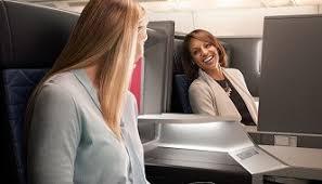 <b>Children</b> & Infant <b>Travel</b> Policy : Delta Air Lines