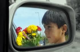 Image result for بچه های کار