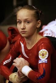 Resultado de imagem para Ksenia Semanova
