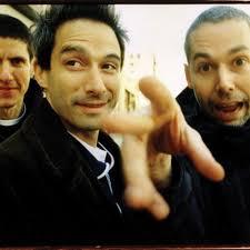 <b>Beastie Boys</b> / Ch <b>check</b> it out (banana samba remix) by Littlescare ...