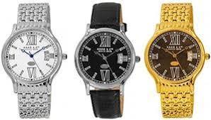 Швейцарские <b>часы</b> HAAS&Cie Prestige