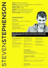 how to build your first cv sample customer service resume how to build your first cv how to build your first resume fivecentnickel best templates to