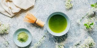 10 лучших рецептов <b>масок для лица с</b> зеленым <b>чаем</b>
