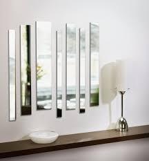 umbra wallflower wall decor white set:  images about umbra home decor on pinterest wall photos ux ui designer and vogue magazine