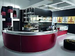 modern home bar furniture bar room furniture home
