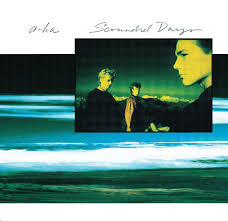 <b>A-Ha</b>: <b>Scoundrel Days</b> - Music on Google Play