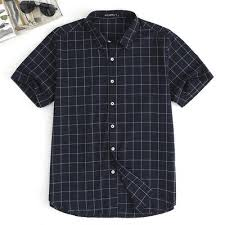 <b>Short Sleeve Shirts</b> — prices from 10 USD and real reviews on Joom