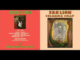 <b>Jah Lion</b> - <b>Colombia</b> Colly - B1 Fat Man - YouTube