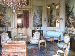 room french style furniture bensof modern:  images about french country decorating on pinterest french country french country homes and offices