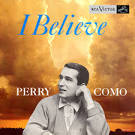 Abide with Me by Perry Como
