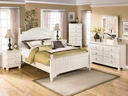 queen size bedroom sets furniture