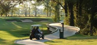 <b>Black Bear</b> Golf Club | Louisiana State Parks - Culture, Recreation ...
