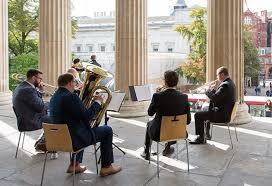 Things To Do This Weekend In London: 5-6 October <b>2019</b>   Londonist