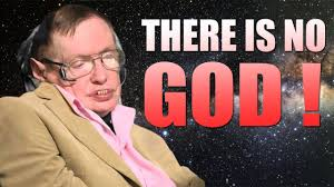 stephen hawking there is no god amazing documentary dashing stephen hawking there is no god amazing documentary