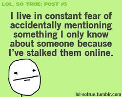 LOL funny meme memes funny meme no relatable rage face so ... via Relatably.com