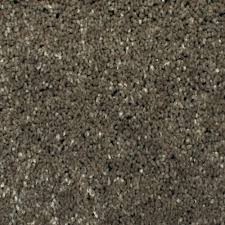 home decorators collection gracious manner ii color aspiration gracious manner ii color aspiration texture 12 ft carpet