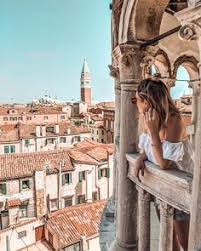 501 Best Italia cruise images in 2019 | Italy travel, Italia, Italy vacation