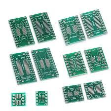 <b>2pcs</b>/lot <b>IC lock seat</b> zif socket Test Universal zif sockets 14Pin/16Pin ...