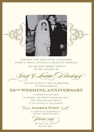 th wedding anniversary invitation wording samples anniversary 60th wedding anniversary invitation wording samples anniversary party