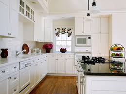 beautiful white kitchen cabinets: costco kitchen countertops photo al home and daccor inspirations