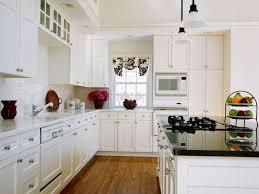 beautiful white kitchen cabinets: costco kitchen countertops photo al home and daccor inspirations
