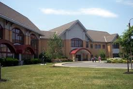 Cherry Hill Public Library - Home | Facebook