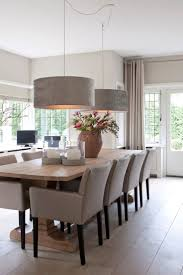 Best Dining Room Light Fixtures 1000 Ideas About Dining Room Lighting On Pinterest Dining Room