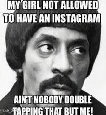Jealous Bf Memes - jealous bf memes , jealous boyfriend meme ... via Relatably.com