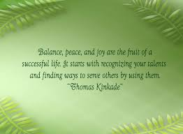 balance-peace-and-joy-are-the-fruit-of-a-successful-life.jpg