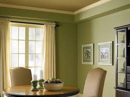 room colors photos dining paint