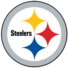 Future Pittsburgh Steelers Schedules and Opponents | FBSchedules ...
