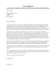 free cover letter examples for resume cover letter 24 cover free cover letter templates microsoft
