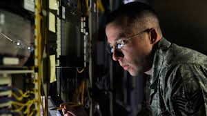 u s air force career detail cyber transport systems 446 v 1452802954 w 1680 h 945 s 6209bd5f