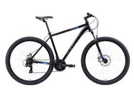 Горные велосипеды с колесами 29 дюймов <b>Stark</b> по низким ...