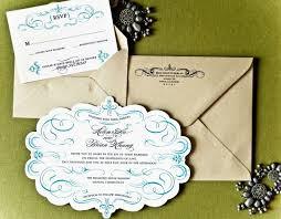 online wedding invite monique lhuillier wedding invitations wedding invitation design online plumegiantcom wedding invitation design online and get inspired to create your wedding
